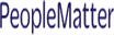 PeopleMatter, Inc.