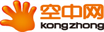 KongZhong Corporation