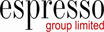 Espresso Group, Ltd.
