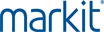 Markit Group Ltd.