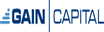 GAIN Capital Holdings, Inc.