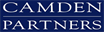 Camden Partners Holdings, LLC