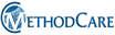 MethodCare, Inc.