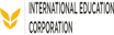 International Education Corporation