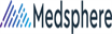 Medsphere Systems Corporation