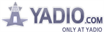 Yadio, Inc.