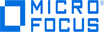Micro Focus International Limited