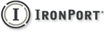 IronPort Systems, Inc.