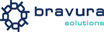 Bravura Solutions Limited