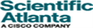 Scientific-Atlanta, Inc.