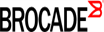 Brocade Communications Systems, Inc.