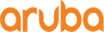 Aruba Networks, Inc.