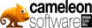 Cameleon Software SA