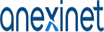 Anexinet Corporation