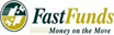 FastFunds Financial Corporation