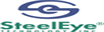 SteelEye Technology, Inc.
