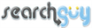 SearchGuy.com, Inc.