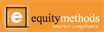 Equity Methods, LLC