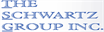 The Schwartz Group, Inc.