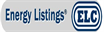Energy Listings LLC