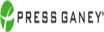 Press Ganey Associates, Inc.