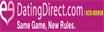 DatingDirect.com Ltd