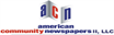 American Community Newspapers, Inc.