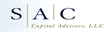 S.A.C. Capital Management LLC.