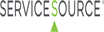 ServiceSource Corporation