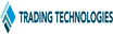 Trading Technologies International, Inc.