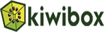 Kiwibox.com, Inc.