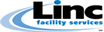 Linc Facility Services, LLC