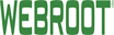 WebRoot Software, Inc.