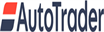 Auto Trader Group plc