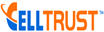 CellTrust Corporation