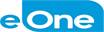 Entertainment One Ltd