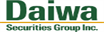 Daiwa Securities Group Inc.