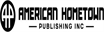 American Hometown Publishing Inc.