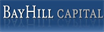 BayHill Capital Corporation