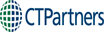 CTPartners Executive Search Inc.