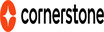 Cornerstone OnDemand, Inc.