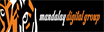 Mandalay Digital Group, Inc.