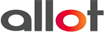 Allot Communications Ltd.