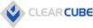 ClearCube Technology