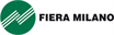 Fiera Milano International SPA