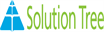 Solution Tree, LLC