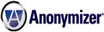 Anonymizer, Inc