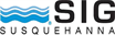 Susquehanna International Group, LLP