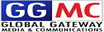 Global Gateway Media & Communications, Inc.