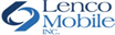 Lenco Mobile, Inc.